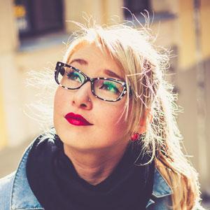 Kamila P.